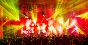 Easterfest 2015 — Home — Easter Music Festival, Easter 2015, Gospel Music, Australian Music (1)