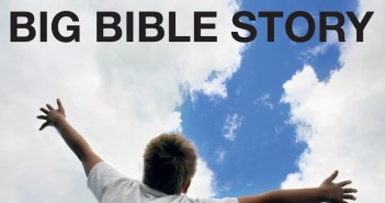 Here2Stay-Big-Bible-web