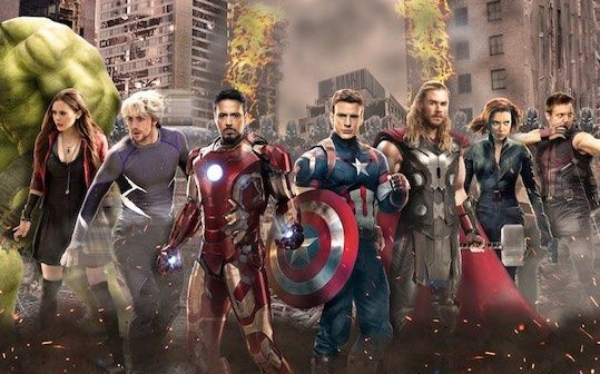 avengers__age_of_ultron_wallpaper_widescreen_by_timetravel6000v2-d7v68l5_539_361_80_int