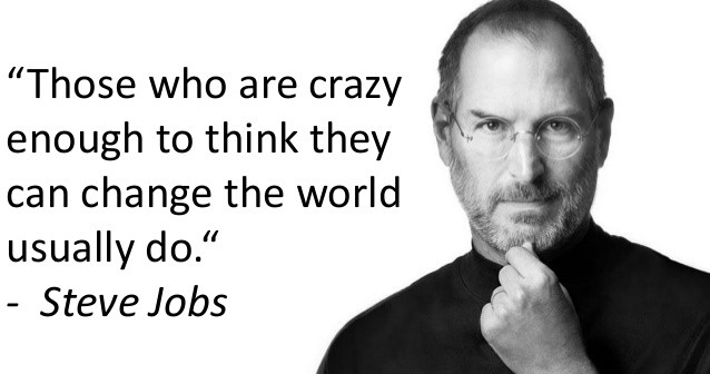 a-collection-of-quotes-from-steve-jobs-26-638