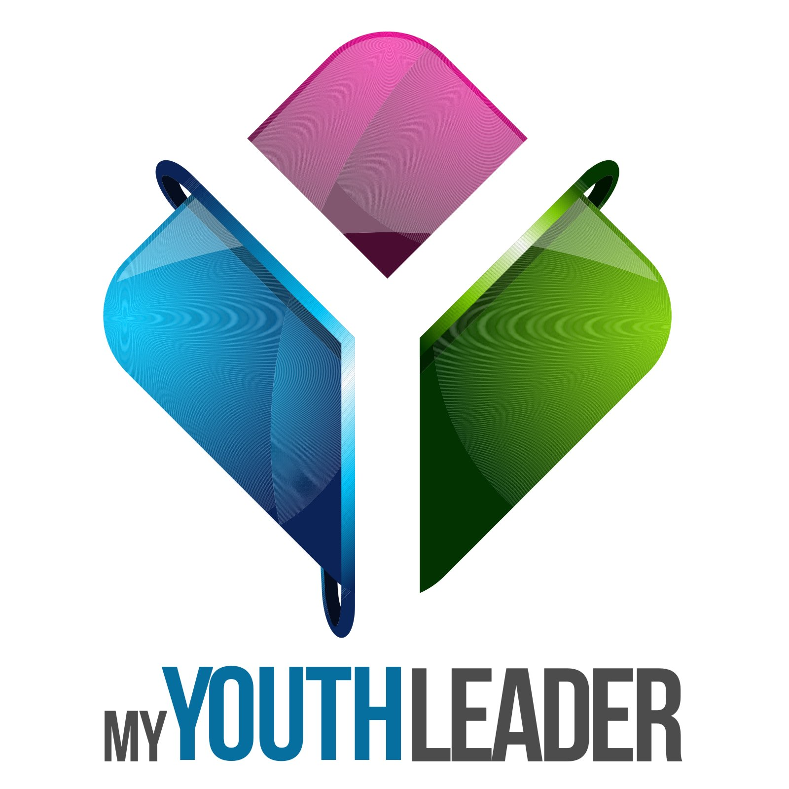 myYouthLeader Podcast