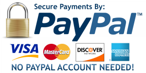 secure-payments-by-paypal